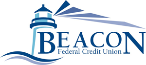 Beacon feder Credit Union